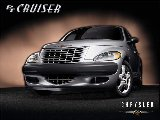 Chrysler - PT Cruiser 01