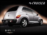 Chrysler - PT Cruiser 02