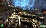 Command and Conquer 3 - La Fureur de Kane - GDI-kickin-2560x1600