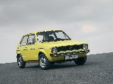 Volkswagen - Golf - 004