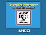 Informatique - AMD - 006