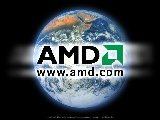 Informatique - AMD - 008