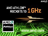 Informatique - AMD - 009