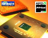 Informatique - AMD - 011