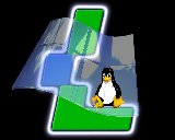 Informatique - Linux - 054
